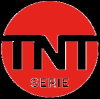 TNT   Object Shows Community   FANDOM powered by Wikia