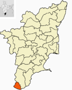 TN Districts Kanyakumari.png