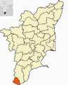 TN Districts Kanyakumari.png