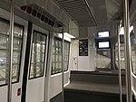 TPA Parking Monorail.jpg
