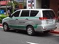 TPC Taipei City Branch ATN-3825 20180825.jpg