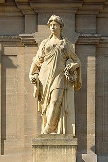 TU Wien Stiege 2 Statue 4 DSC 7815w.jpg