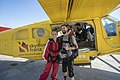 TWC Skydiving• Stewart Nimmo • MRD 8618.jpg