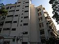 TWGHs Fung Yiu King Hospital.jpg