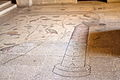 Tabgha-Santuario del Primato di Pietro (6238350000).jpg