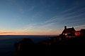 Table mountain - panoramio.jpg