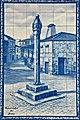 Tabuaço - Portugal (37168867990).jpg