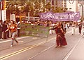 Tailand and Philipines in the 117's streets religion paisages, art.jpg