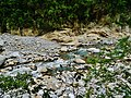 Taiwan Taroko-Schlucht Shakadang Trail 36.jpg