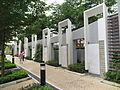 Tak Long Estate Historical Gallery 201406.jpg