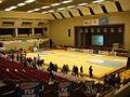 Takamatsu city Kagawa gymnasium 02.jpg