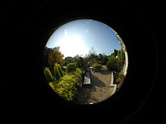 Taken with Nikon COOLPIX P7000 zoom 28mm + UR-E22 + (Joint working) Step down ring 52mm-46mm + FC-E9 Fisheye lens (2).jpg