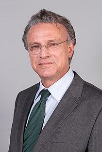 Takis Hadjigeorgiou MEP 1.jpg