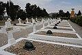 Takrouna military cemetery - May 2010.jpg