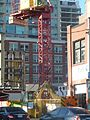 Tall crane at the old National Hotel, 2014 04 23 (3).JPG - panoramio.jpg