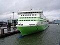 Tallink Star.jpg