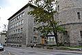 Tallinn, koolihoone veetorniga Tõnismägi 12, 14 (2).jpg