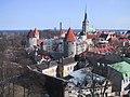 Tallinn02.jpg