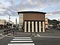 Tamaeura Post Office 20170504.jpg