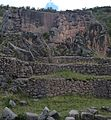 Tambomachay Cuzco Pérou (1).jpg