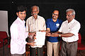 Tamil Wikipedia 10th year celebration 35.jpg