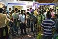 Tamron Stall - Photo Video Expo - Image Craft - Netaji Indoor Stadium - Kolkata 2014-08-25 7509.JPG