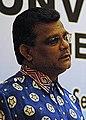 Tan Sri M Kayveas.jpg