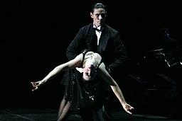 TangoArgentino-Obelisco-2011-Bailarines(3)
