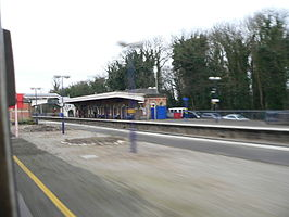 Taplow-railway-station-from-HST01.jpg