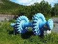 Taraldsvik kraftverk-03.jpg