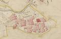 Tarerac 1812.png