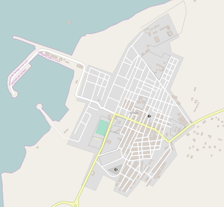 Tarfayat City Map.png