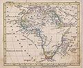 Taschen-Atlas (1836) 023.jpg