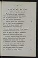 Taschenbuch von der Donau 1824 087.jpg