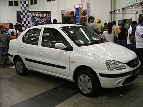 Tata Indigo Sedan 1.4 86HP.jpg