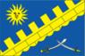 Tatarbunarskiy rayon prapor.png