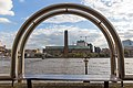 Tate Modern viewed from City of London School.jpg