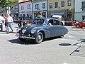 Tatra 87 LnP6.JPG