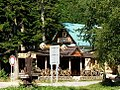 Tatranska Kotlina 17 Slovakia1.jpg