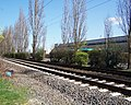 Taunus-Eisenbahn, Hoechster-Farben-Straße, Frankfurt-Sindlingen.jpg