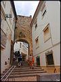 Tavira (Portugal) (12219229553).jpg