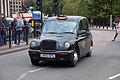 Taxi in London 2.jpg