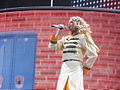 Taylor Swift - Fearless Tour - Foxboro 02.jpg