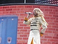 Taylor Swift - Fearless Tour - Foxboro 02.jpg