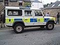 Tayside Police - Land Rover Defender (1).jpg