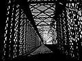 Tczew, Most drogowy by.jpg