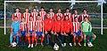 Team A 20141024 foto Vaclav Mlejnek P1460827 orez.jpg