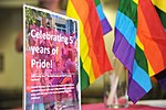 Team Little Rock celebrates Pride Month 170615-F-ZF546-2001.jpg