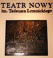 Teatr Nowy w Poznaniu.jpg