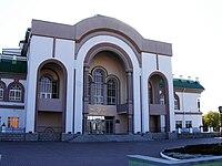Teatr Nur.jpg